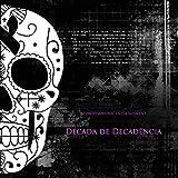Cachimbo de Machonha [Explicit]