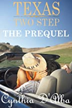 Best texas free book Reviews