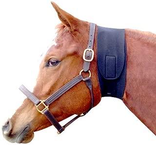 Best horse neck sweat wrap Reviews