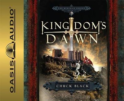 Kingdom's Dawn (Kingdom Series)