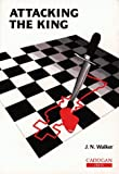 Attacking The King-Everyman Chess