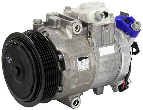 DENSO DCP32020 Kompressor, Klimaanlage