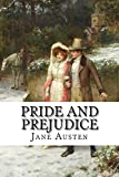 Pride and Prejudice (Annotated Edition) - By Jane Austen and Cascais Classic Editions (The World of Jane Austen Book 2) (English Edition) - Format Kindle - 2,10 €