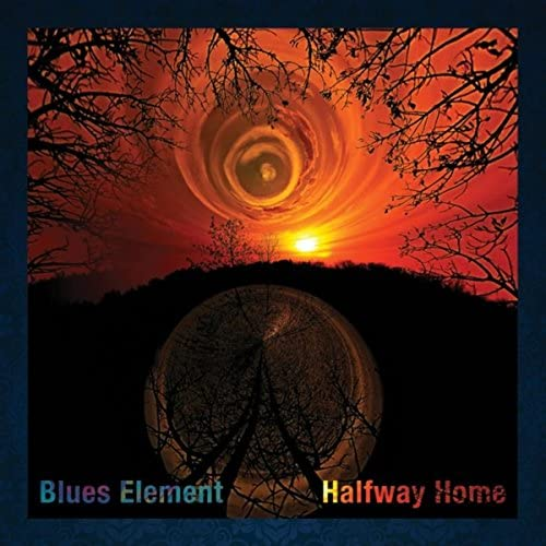 Blues Element