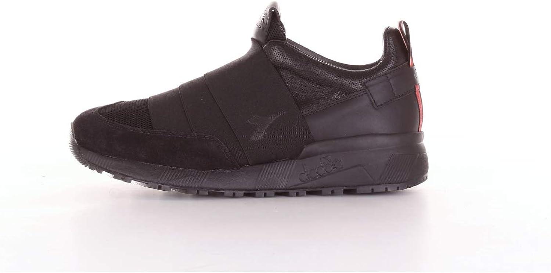 Diadora 201172780 skor skor skor män  försäljning online