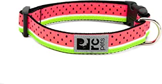 fashion pet collars