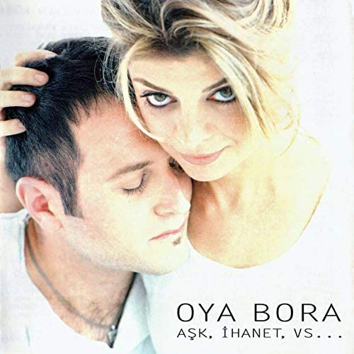 Oya & Bora