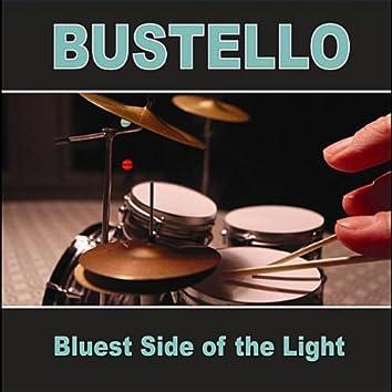 Bluest Side of the Light