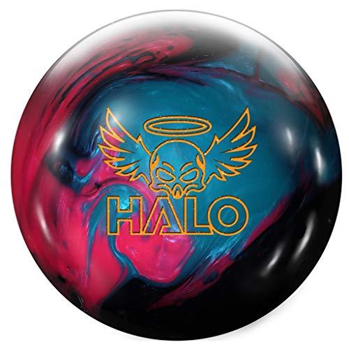 Roto-Grip Halo Bowling Ball