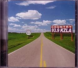 Kzla Highway 93.9