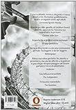 Zoom IMG-1 il mistero del london eye