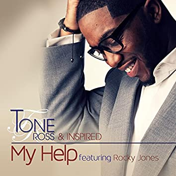 My Help (feat. Rocky Jones)