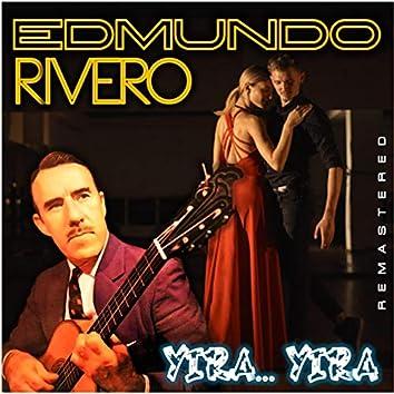 Yira... Yira (Remastered)