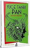 Yüce Tanri Pan