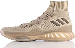 adidas Crazy Explosive 2017 PK, Chaussures de Fitness Homme, 45.3 EU