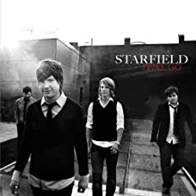 I Will Go by Starfield (2008-03-01)