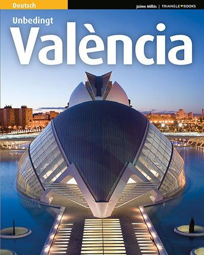 Valencia: Unbedingt (Sèrie 3)