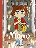Momo (Tome 1) (French Edition)