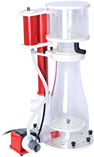 Reef Octopus Protein Skimmer Classic 200-INT | For 1200Ltr Tank | Original Imported Product |