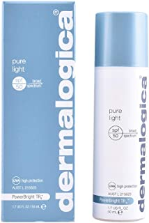 4a3fd4a402fb Amazon.com: dermalogica pure night