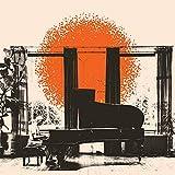 Sun Piano [日本独自企画盤 / 解説・ボーナストラック収録 / 国内盤] (BRC647)