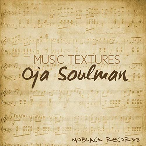 Oja Soulman