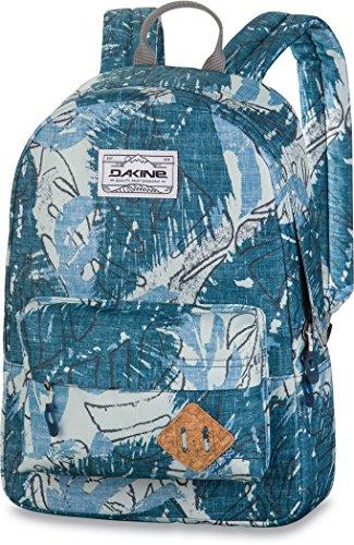 Dakine Unisex Kinder, Rucksack 365 Mini, Washedpalm, 12L