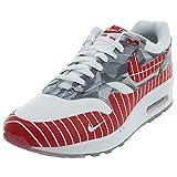 Nike AIR Max 1 LHM 'Los PRIMEROS' - AH7740-100 - Size 37.5-EU
