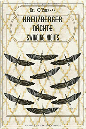 Kreuzberger Nächte - Swinging Nights