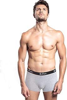Lee Cooper Men's Boxershorts 2-er Pack Boxer Shorts