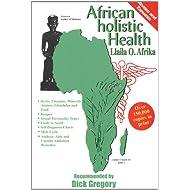 African Holistic Health
