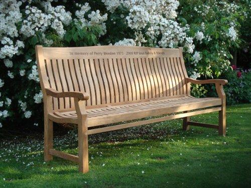 Garden Furniture Centre Patio Heater, Stainless Steel, 2.24 x 60 x 60