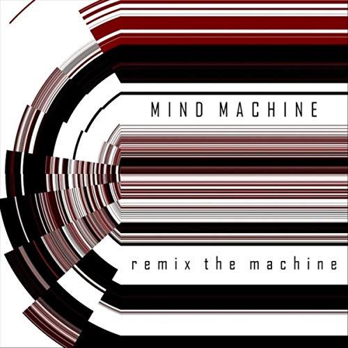 Remix the Machine