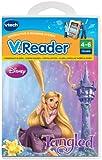 VTech - V.Reader Software - Disney's Tangled