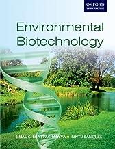 صديقة للبيئة biotechnology أكسفورد (أعلى Education)