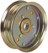 proven part Idler Pulley Replaces GY20110 GY20629 GY22082 78-113
