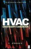 HVAC Engineer's Handbook (English Edition)