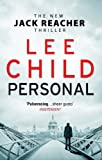 Personal - (Jack Reacher 19) by Lee Child (2015-04-23) - Bantam Books (Transworld Publishers a division of the Random House Group) - 23/04/2015