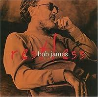 Restless by Bob James (1994-03-08)
