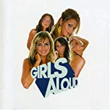 What Will the Neighbours Say? von Girls Aloud