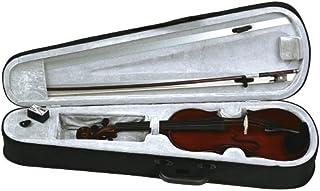 Amazon.es: M.O: Instrumentos musicales