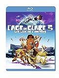 L'Age de glace 5 : Les lois de l'univers [Francia] [Blu-ray]
