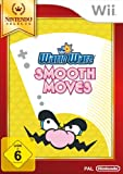 Wario Ware: Smooth Moves [Nintendo Selects]