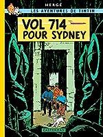 Pour Sydney: Petit Format (Tintin)