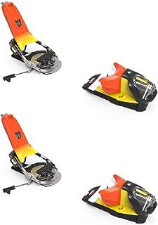 Look Pivot 14 GW Ski Bindings