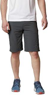 Men's Silver Ridge Cargo Short