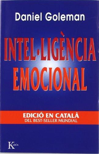 Intel·ligència emocional (Assaig)