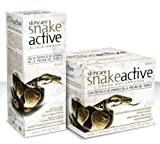 Serpiente Venom Crema facial antiarrugas Diet Esthetic, 50 m