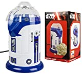 Star Wars R2D2Popcorn Maker