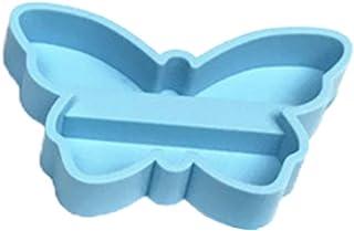 Tanmo Porte-Cartes de Visite Moule en résine Epy Support de téléphone Portable Moule en Silicone